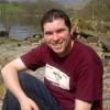 Brian Davies Facebook, Twitter & MySpace on PeekYou