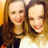 Alice Lane Facebook, Twitter & MySpace on PeekYou