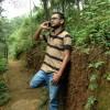 Mohammed Shareef Facebook, Twitter & MySpace on PeekYou