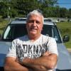 Michael Kearns, from Bronxville NY