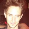 David Bartholomew Facebook, Twitter & MySpace on PeekYou
