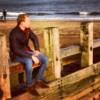 Scott Walton Facebook, Twitter & MySpace on PeekYou