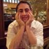 Martin Quinlan Facebook, Twitter & MySpace on PeekYou