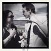 Emma Jennings Facebook, Twitter & MySpace on PeekYou