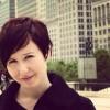 Chantal Macdonald Facebook, Twitter & MySpace on PeekYou