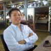 Daryl Quah Facebook, Twitter & MySpace on PeekYou