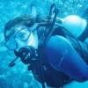 Michelle Snowball Facebook, Twitter & MySpace on PeekYou