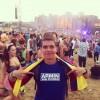 Fernando Aguilar Facebook, Twitter & MySpace on PeekYou