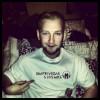 Jordan Mcnaughton Facebook, Twitter & MySpace on PeekYou