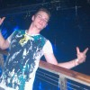 Mark Hayward Facebook, Twitter & MySpace on PeekYou