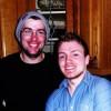 Sean Farrell Facebook, Twitter & MySpace on PeekYou