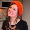 Laura Donaldson Facebook, Twitter & MySpace on PeekYou