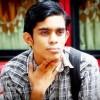 Sailesh Palakkad Facebook, Twitter & MySpace on PeekYou