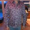 Darren Holleran Facebook, Twitter & MySpace on PeekYou