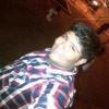 Yusuf Prince Facebook, Twitter & MySpace on PeekYou