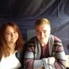 Mark Eaton Facebook, Twitter & MySpace on PeekYou