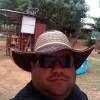 Ronnie Santiago Facebook, Twitter & MySpace on PeekYou