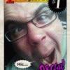 David Watt Facebook, Twitter & MySpace on PeekYou