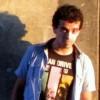 Víctor Berbel Facebook, Twitter & MySpace on PeekYou