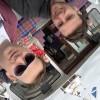 David Edgar Facebook, Twitter & MySpace on PeekYou