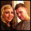 Louise Morier Facebook, Twitter & MySpace on PeekYou