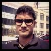Rohan Desai Facebook, Twitter & MySpace on PeekYou