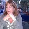 Allison Brown Facebook, Twitter & MySpace on PeekYou