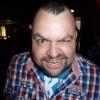 Cameron Parker Facebook, Twitter & MySpace on PeekYou