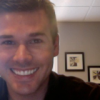 Michael Bennett Facebook, Twitter & MySpace on PeekYou