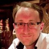 Matthew Cornish Facebook, Twitter & MySpace on PeekYou