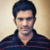 Ravi Sidhu Facebook, Twitter & MySpace on PeekYou