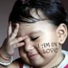Amit Vekariya Facebook, Twitter & MySpace on PeekYou