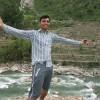Vikram Patel Facebook, Twitter & MySpace on PeekYou