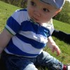 Matt Livesey Facebook, Twitter & MySpace on PeekYou