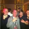 Steven Wylie Facebook, Twitter & MySpace on PeekYou