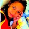 Gail Ferreras Facebook, Twitter & MySpace on PeekYou