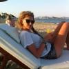 Sarah Main Facebook, Twitter & MySpace on PeekYou
