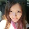 Cece Ma Facebook, Twitter & MySpace on PeekYou