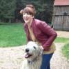 Hayley Stuart Facebook, Twitter & MySpace on PeekYou