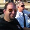 Jon-Michael Parker Facebook, Twitter & MySpace on PeekYou