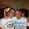Andrew Milne Facebook, Twitter & MySpace on PeekYou