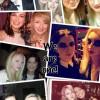Emma Boyle Facebook, Twitter & MySpace on PeekYou