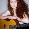 Sophie Rogers Facebook, Twitter & MySpace on PeekYou