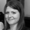 Emma Irving Facebook, Twitter & MySpace on PeekYou