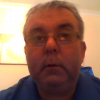 Eddie Mckenzie Facebook, Twitter & MySpace on PeekYou