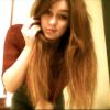 Rebecca Robertson Facebook, Twitter & MySpace on PeekYou