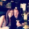 Paul Luby Facebook, Twitter & MySpace on PeekYou