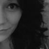 Catriona Batty Facebook, Twitter & MySpace on PeekYou