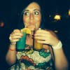 Elaine Bolton Facebook, Twitter & MySpace on PeekYou