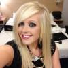 Carrie Morrison Facebook, Twitter & MySpace on PeekYou